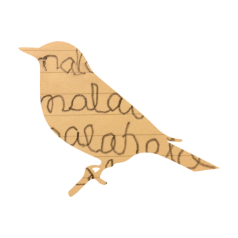 silueta-malayeto