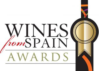 56518_wines-from-spain-awards