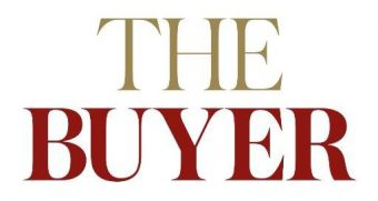 the buyer